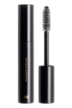 Mascara - Deep Black - DAM | H&M FI 1
